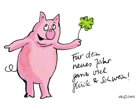 c_geburtstagsschwein