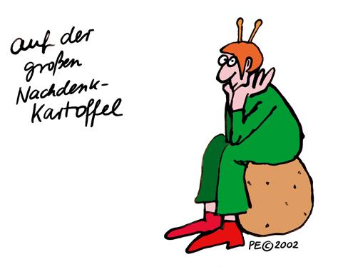 c_nachdenkkartoffel