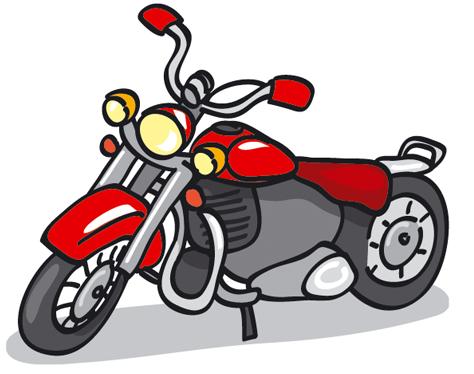 i_motorrad