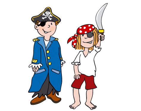 kv_piraten